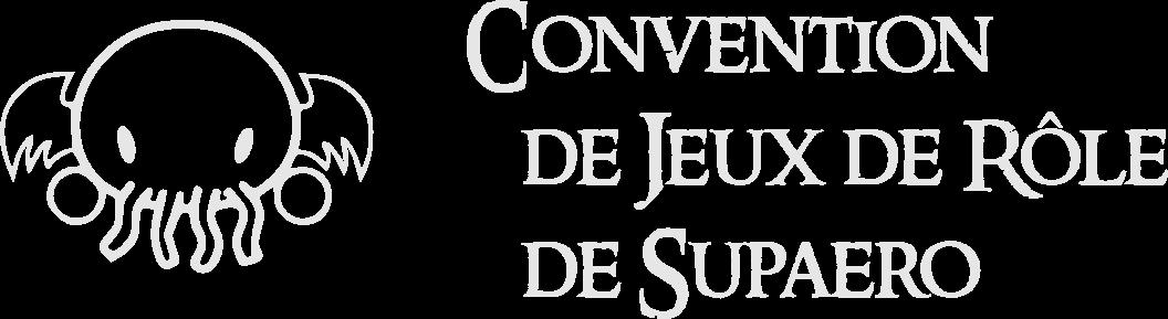 Convention de Jeux de Rôle de Supaéro